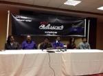 tamil-movies-aadhi-bhagavan-teams-press-meet-before-audio-launch-in-canada-stills04