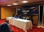 tamil-movies-aadhi-bhagavan-teams-press-meet-before-audio-launch-in-canada-stills05