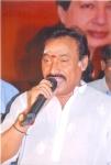 Thiru. Deva