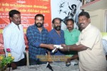 watermarked-Free Eye Glass by Tamil Nadu Directors Union and Shankar Eye Care Stills (11)