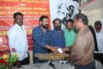 watermarked-Free Eye Glass by Tamil Nadu Directors Union and Shankar Eye Care Stills (12)
