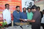watermarked-Free Eye Glass by Tamil Nadu Directors Union and Shankar Eye Care Stills (13)