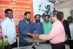 watermarked-Free Eye Glass by Tamil Nadu Directors Union and Shankar Eye Care Stills (14)