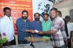 watermarked-Free Eye Glass by Tamil Nadu Directors Union and Shankar Eye Care Stills (15)