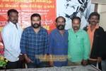 watermarked-Free Eye Glass by Tamil Nadu Directors Union and Shankar Eye Care Stills (16)