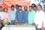 watermarked-Free Eye Glass by Tamil Nadu Directors Union and Shankar Eye Care Stills (19)