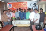 watermarked-Free Eye Glass by Tamil Nadu Directors Union and Shankar Eye Care Stills (20)