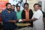 watermarked-Free Eye Glass by Tamil Nadu Directors Union and Shankar Eye Care Stills (22)