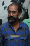 watermarked-Free Eye Glass by Tamil Nadu Directors Union and Shankar Eye Care Stills (23)