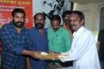 watermarked-Free Eye Glass by Tamil Nadu Directors Union and Shankar Eye Care Stills (26)