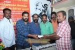 watermarked-Free Eye Glass by Tamil Nadu Directors Union and Shankar Eye Care Stills (6)