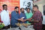 watermarked-Free Eye Glass by Tamil Nadu Directors Union and Shankar Eye Care Stills (9)