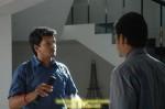 watermarked-Panivizhum Nillavu Movie Pooja (10)
