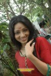 watermarked-Panivizhum Nillavu Movie Pooja (13)
