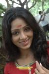 watermarked-Panivizhum Nillavu Movie Pooja (14)
