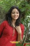 watermarked-Panivizhum Nillavu Movie Pooja (15)