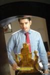 watermarked-Panivizhum Nillavu Movie Pooja (20)