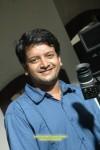 watermarked-Panivizhum Nillavu Movie Pooja (24)