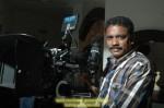 watermarked-Panivizhum Nillavu Movie Pooja (25)