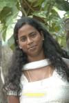 watermarked-Panivizhum Nillavu Movie Pooja (26)