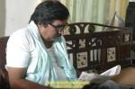 watermarked-Panivizhum Nillavu Movie Pooja (27)