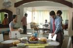watermarked-Panivizhum Nillavu Movie Pooja (28)