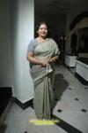 watermarked-Panivizhum Nillavu Movie Pooja (29)