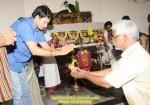 watermarked-Panivizhum Nillavu Movie Pooja (3)