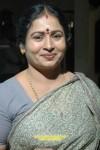 watermarked-Panivizhum Nillavu Movie Pooja (30)