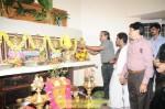 watermarked-Panivizhum Nillavu Movie Pooja (4)