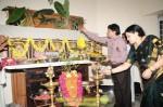 watermarked-Panivizhum Nillavu Movie Pooja (5)