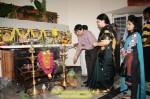 watermarked-Panivizhum Nillavu Movie Pooja (6)