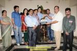 watermarked-Panivizhum Nillavu Movie Pooja (7)