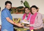 watermarked-Panivizhum Nillavu Movie Pooja (8)
