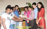 watermarked-Panivizhum Nillavu Movie Pooja (9)