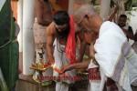 watermarked-Sri Mathrey Nama Pooja Stills (11)