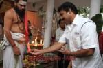 watermarked-Sri Mathrey Nama Pooja Stills (14)