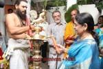 watermarked-Sri Mathrey Nama Pooja Stills (15)