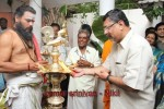 watermarked-Sri Mathrey Nama Pooja Stills (16)