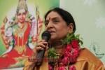 watermarked-Sri Mathrey Nama Pooja Stills (28)