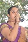 watermarked-Sri Mathrey Nama Pooja Stills (3)