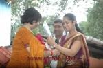 watermarked-Sri Mathrey Nama Pooja Stills (4)
