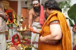 watermarked-Sri Mathrey Nama Pooja Stills (6)
