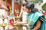 watermarked-Sri Mathrey Nama Pooja Stills (8)