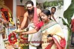 watermarked-Sri Mathrey Nama Pooja Stills (9)