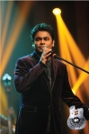 A R Rahman 2