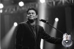 A R Rahman 3