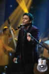 A R Rahman 4