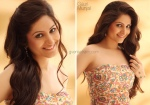Actress Gauri Munjal Photoshoot (2)