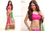 Actress Gauri Munjal Photoshoot (4)
